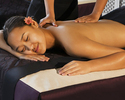 Angsana Spa Spring Promotion Mar. 1st - May 31st JPY 18,900