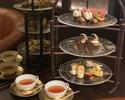 Afternoon Tea Set Mar 2020