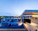 rooftop reservation