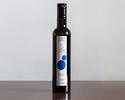 [Original Souvenir] Original olive oil