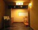 松阪牛オイル焼きコース