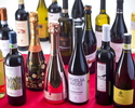 Italian Wine Fair-20 States Traveling by Wine-