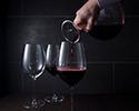 4/23 フランスワインと春の鉄板焼ディナーイベント