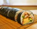 太宝巻き寿司