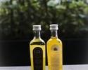 [Take out] Black truffle oil 50ml