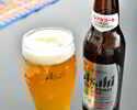Asahi Dry Zero (Non-Alcohol)