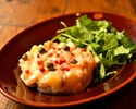 【TAKEOUT】自家製ポテトサラダ/Potato salad