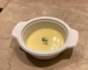 【テイクアウト・事前決済割引】クリームコーンスープ