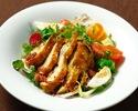 【Take Out】Tandoori Chicken Salad