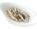 【テイクアウト】牡蠣のワイン蒸し 2ピース