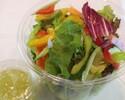 農園サラダ