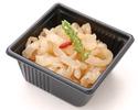 【テイクアウト】くらげの冷菜(10%OFF)