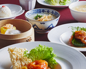 【6月~8月】四川チョイスランチ平日限定10%割引