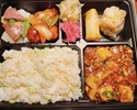 【T.O.】『黄河』弁当(2個から承ります)