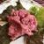 【TAKEOUT】ビーツのポテトサラダ Beet & Potate Salad