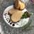 【TAKEOUT】フォアグラのテリーヌ リンゴジャムを添えて Foie gras terrine with Apple Jam