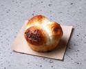 【テイクアウト】湯種パン