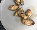 TAKEOUT!! 広島県産牡蠣のオイル漬け