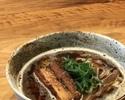 〔お土産〕リストランテナカモト監修【熟成醤油ラーメン】