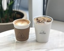 Cafe Latte / カフェラテ