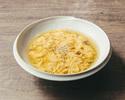 【テイクアウト】⑳玉子スープ