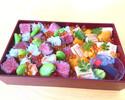【テイクアウト】近江牛肉ちらし折詰