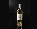 """《オプション》白ワイン """" 2014 PAVILLON BLANC DU CHÂTEAU MARGAUX """"(750ml)"""