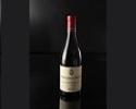 """《オプション》赤ワイン """" 2012 CHAMBOLLE-MUSIGNY 1ER CRU DOMAINE COMTE G. DE VOGÜÉ """"(750ml)"""
