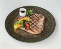 【TAKEOUT】T-boneステーキコース(2名様分セット)T-bone Steak Course Set(for 2)