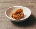 【デリバリー】㉑白菜キムチ