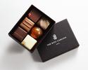 Chocolate Box 6P