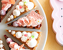 <Weekday> Summer Sweets Dessert Buffet