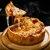 シカゴチーズリパブリック(Lサイズ)