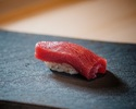 Sushi Counter / CHEF'S CHOICE