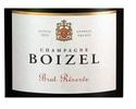 Boizel Champagne NV 750ml