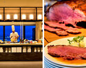[Dinner] GOCOCU dinner buffet