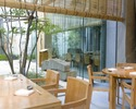 【Lunch Official Online Special】Sushi Kaiseki with a complimentary welcome drink
