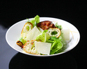 【Take Out】 Classic Caesar Salad