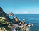 Travel from Quy Nhon to Danang