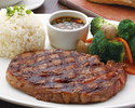 ANGUS RIBEYE STEAK 280g