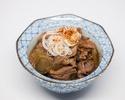 I-02 Wagyu Sinew Stew