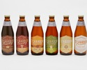 【T.Y.HARBOR BREWERY】6本セット