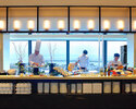 [Advance payment only] GOCOCU Lunch Buffet (Saturdays, Sundays, and holidays adults)