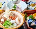 【飲み放題付き】獺祭・久保田・磯自慢などの人気日本酒も飲み放題  大阪プレミアムプラン