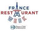 【フランスレストランウィーク2020 ランチコース】