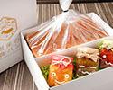 「銀座の食パン~香~」ギフトセット(食パン5%OFF)