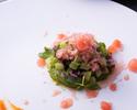 【Aug/WD/WEB21%OFF】Kansai Local Gastronomy¥12,500