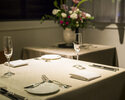 【Dinner】個室プランB