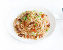 GRAND CAFÉ FRIED RICE