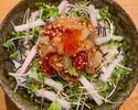 【テイクアウト】海鮮漁師丼